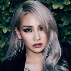 +lostandfoundpics+ chaelincl February 2016 at Btob, Chaelin Lee, Lee Chaerin, Hyuna, Cl 2ne1, 2ne1 Minzy, Cl Fashion, Culture Pop, Danger Girl