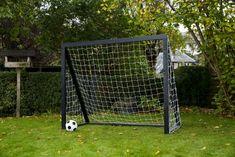 Fodboldmålene er Homegoals absolut største og stærkeste mål.