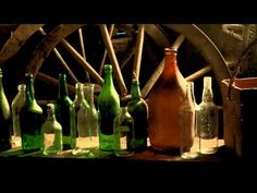 KORPIKLAANI - Tequila (OFFICIAL MUSIC VIDEO) - YouTube original pinhttp://pinterest.com/pin/536209899360732189/