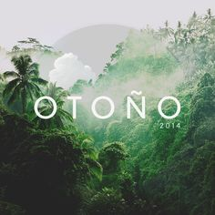 Otono Mix 2014 - Goldroom