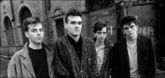 5.  The Smiths