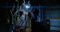 Bungie squashes Destinys Omnigul exploit but theres no quick fix for Rise of Irons loot grind