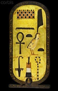 Tutankhamun S Treasures Egypt Ancient Egypt Art