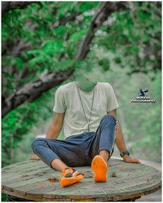 Blur Background In Photoshop, Photography Studio Background, Photo Background Editor, Studio Background Images, Photo Background Images Hd, Boy Photography Poses, Photo Backgrounds, Bokeh Photography, Photoshoot Pose Boy