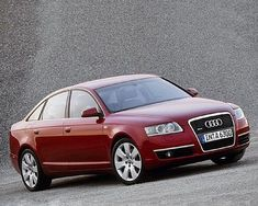 Audi A6 2000 2001 Workshop Service Repair Manual - Car Service…