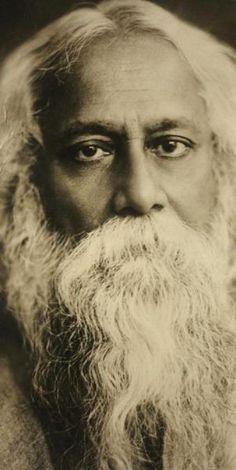 Rabindranath Tagore: Rabindranath Tagore - Poet Philosopher