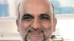Indian gut similar to Bangladeshis, omnivorous animals, claims study - The Indian Express
