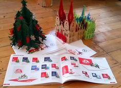 Unser neuer Katalog ist da! Über 250 einzigartige Pop-Up Karten auf 36 Seiten ....  Hier geht´s direkt zum Download https://www.colognecards.de/media/DOWNLOADS/Cologne-Cards-Pop-Up-Karten-Sortiment-Katalog.pdf Wir wünschen Euch viel Spaß beim Stöbern im Katalog und hoffen, dass unsere neuen Designs Euch gefallen werden!   #popupkarte #Papierkunst #3DKarten #CologneCards #PopUpCards #Origami #Kirigami #PaperArt #Weihnachtskarten