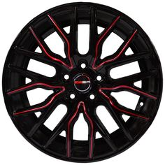 7 Best Ford Focus Images Rims For Cars Ford Focus Wheels