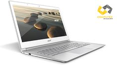 Here is the list of Top 10 Best Laptops of 2013 as published in pcmag.