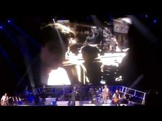 SPANDAU BALLET - THE REFORMATION TOUR (FULL CONCERT 2009).  OK, I'm doing a little bit of scouting before the Soul Boys tour hits LA on Jan. 25, 2015.  I have to know when to sing along (louder).
