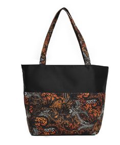 You Can Put Your Wet Burkini Into Our Beach Bags With Minimized Leaking Ratio. Tote Bag, Chic, Beach, Shabby Chic, Elegant, The Beach, Totes, Beaches, Tote Bags