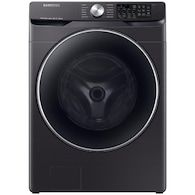 Buy the Samsung Fingerprint Resistant Black Stainless Steel Direct. Shop for the Samsung Fingerprint Resistant Black Stainless Steel 27 Inch Wide Cu Ft. Energy Star Rated Front Loading Washer with Bixby Compatibility and save. Stainless Steel Appliances, Black Stainless Steel, Washer Drum, Samsung Washer, Stackable Washer And Dryer, Washer Machine, Clean Technology, Super Speed, Front Load Washer