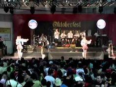 YouTube Polka Music, Music Videos, Germany, Wrestling, Youtube, Oktoberfest, Lucha Libre, Deutsch, Youtubers