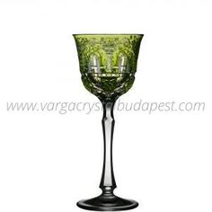 Athens Yellow-Green Wine 278€ Whiskey Decanter, Luxury Candles, Athens, Budapest, Wine Glass, Candle Holders, Things To Come, Collections, Traditional