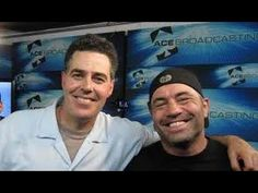 Life and Overcoming Depression ft. (Joe Rogan, Adam Carolla, Duncan Trussell) - YouTube  Get it together bitches!
