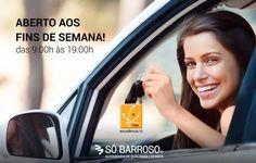 Stand de Carros Usados e Seminovos - SÓ BARROSO® | Stand Nº1 em carros usados. Visite os nossos stands de exposição. Vendemos carros para todo o país em Braga, Porto, Lisboa, Faro.