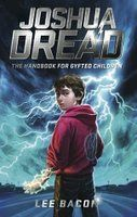 Booktopia has Handbook for Gyfted Children, Joshua Dread by Lee Bacon. Buy a discounted Paperback of Handbook for Gyfted Children online from Australia's leading online bookstore. Books To Buy, New Books, Middle School Boys, Michael Kelly, Recycled Books, Crime Books, Destroyer Of Worlds, Save The Children, Books For Boys
