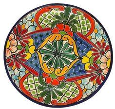 images of 5 x 7 floral rugs | 1000 ideias sobre Azulejos Mexicanos no Pinterest | Ladrilho ...