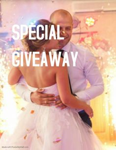 Free half hour wedding dance lessons! Email enquiries@ingahaas.com.au  for a half hour Bridal private dance lesson in Perth or Fremantle area! | wedding giveaway | private wedding dance lessons in Perth | #perthweddingdancelessons #weddingdancestyles #perthweddingdance #perthfirstdance #perthweddinghire
