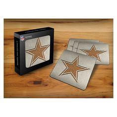 91 Best Dallas Cowboys Home Decor   Accessories images  0af6782e6