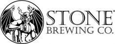 Tante lässt testen #5 - Stone Brewing @ Tante Frizzante | Craft Beer Club Berlin | Berlin | Germany