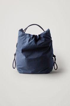 Wind Waker Link Hyrule Zelda Waterproof Leather Folded Messenger Nylon Bag Travel Tote Hopping Folding School Handbags