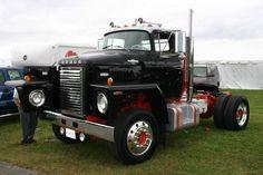 trucks Dodge    Dodge Semi Trucks - Remarkable Vehicles
