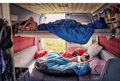 """9,078 Likes, 134 Comments - Vanlife Diaries (@vanlifediaries) on Instagram: """" @panpottery sharing the love. I can feel the breeze just looking at this. #vanlifediaries keeping…"""""""