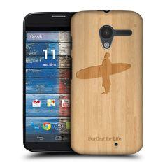 Head Case Designs Extreme Sports Collection 2 Hard Back Case for Motorola Moto X | eBay