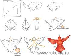 http://www.rukukla.ru/file/0001/8827.jpg