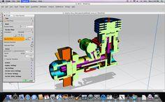 NX Siemens CAD Software