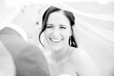Red Ivory Wedding -