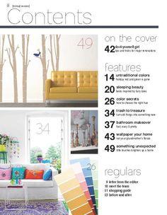 Brilliant Magazine Table Of Contents Design 30 Table Of Contents Magazine, Magazine Table, Magazine Page Layouts, Magazine Layout Design, Editorial Layout, Editorial Design, Table Of Contents Design, Page Layout Design, Pub Design