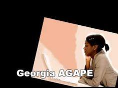 Am I Pregnant Roswell GA, Adoption, Georgia AGAPE, 770-452-9995, Am I Pr... https://youtu.be/Fu0vDq2CBn0
