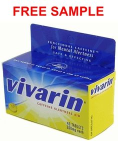 Free Caffeine tablets Free Samples Without Surveys, Rewards Credit Cards, Caffeine, Coupons, Coding, Free Stuff, Juice, Coupon, Programming