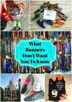 00317b9dbd9e66 What Runners Don t Want You To Know.