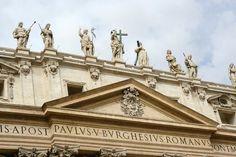 The Church as sacrament of unity and salvation https://jcgregsolutions.wordpress.com/2018/03/22/the-church-as-sacrament-of-unity-and-salvation/
