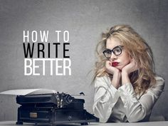 Short, simple, smart, are what you want in your writings.