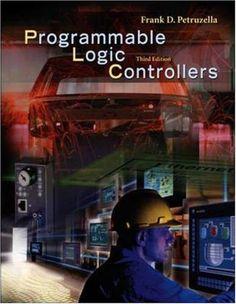 Meer verdiepende cursussen in het programmeren van LASAL  Programmable Logic Controllers, Third Edition