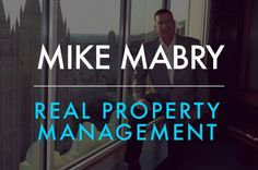 Finance Store used a Business Directed Retirement Account also known as a 401k rollover to fund a Real Property Management Franchise for Mike Mabry