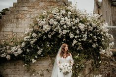 Claire Fleck knocking it out of the park every single time 💫 Floral Wedding, Wedding Day, Fist Pump, Teary Eyes, Small Moments, Creative Wedding Photography, Eye For Detail, Wedding Pictures, Claire