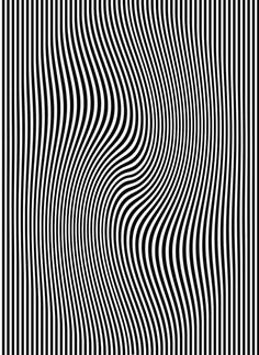 /。/ illusions