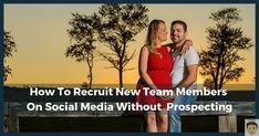 Nowsite | Social Marketing Builder Social Marketing, Content Marketing, Artificial Intelligence, Community, Social Media, Social Networks, Inbound Marketing, Social Media Tips