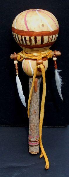 shaman staff - Google Search