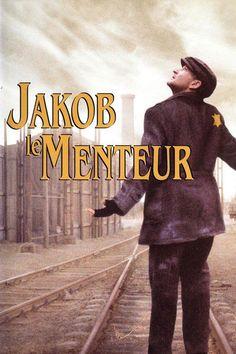 Watch Jakob the Liar Full Movie Online