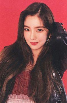 Seulgi, Korean Beauty, Asian Beauty, Korean Girl, Asian Girl, Korean Idols, Rapper, Red Velvet Irene, Pink Velvet