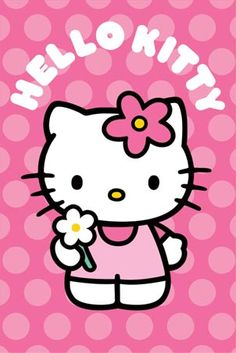 Hello Kitty~my favorite store in the was Cloud Nine at the Regency Mall.They sold all things Hello Kitty. Sanrio Hello Kitty, Hello Kitty Art, Hello Kitty Items, Hello Kitty Birthday, Kitty Party, Little Twin Stars, Hello Kitty Imagenes, Hello Kitty Pictures, Kitty Images