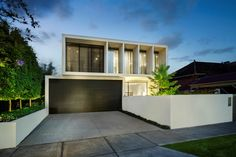 Double Storey Designs | lubelso designs melbourne