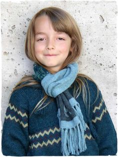Boys wool scarf #Boysscarf #woolscarf with #ethnicdesigns. #Fringed at the bottom. #sciarpabambini Raffaello #Sciarpalana #bambini ai #ferri in pura #lana con #disegnietnici. #modaetnica #ethnicalfashion #alpacaswool #lanadialpaca #peruvianfashion #peru #lamamita #moda #fashion #italianfashion #style #italianstyle #modaitaliana #lamamitafashion #moda2016 #fashion2016 #winter #winterfashion #fallwinter #fallwintercollection #fashionblog #fashionblogger #peru #peruvianstyle #scarf #woolscarf